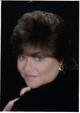 Kathleen Spry