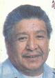 Lester Mahooty Boone