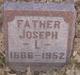 Joseph L. Baker