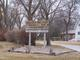 Grand Island Cemetery