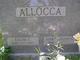 Ralph C. Allocca