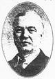 Col Edward Dorsey Cole
