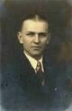 Henry Brunner
