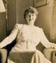 Olive Maybelle Bradish Williams Reynolds