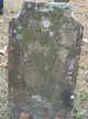 Marinda Springstun