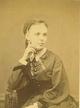 Eliza G. Green Williams Brown Daggett