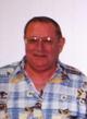 Richard Henry Brunner