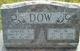 Howard E <I> </I> Dow,