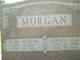 Carl William Morgan