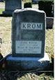 Rose H <I>Salmon</I> Krom