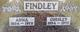 Chesley Findley