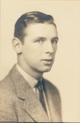 Charles Grover Williams, Jr
