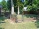 Millan Family Cemetery