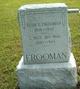 L May Frooman