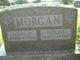 Pauline <I>Strasser</I> Morgan