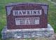 Edward L. Hawkins