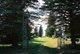 East Marsh River Cemetery