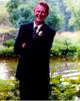 Charles Lee Vanvorst