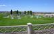 Enoch City Cemetery