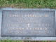 "Profile photo:  Carl James ""Bud"" Herbold, Jr"