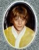 Profile photo:  Billy R. Bagley, Jr