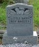 Profile photo:  Baby Boy Bagley