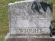 Gertrude Lee <I>Bailey</I> Wright