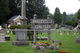 Braceville Center Cemetery