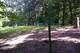 Boggs Creek Cemetery
