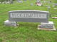 Buck Cemetery