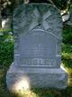 Profile photo:  Phoebe D. <I>Swim</I> Absley