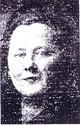 Profile photo:  Mildred A. <I>Stebbins</I> Connor