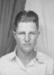 Profile photo: Sgt Myron Lane Abbott