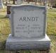 Fred William Arndt