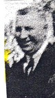 Jerome B Sholly
