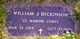 William Joseph Dickinson
