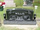 Ralph D. Willis