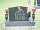 John W. Bunch
