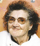 Profile photo:  Annie Mae Dunbar