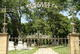 Adath Joseph Cemetery