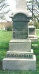 Enoch A. Buckingham
