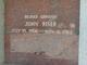 John Riser