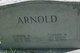 Clinton D Arnold