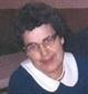 Mabel R. <I>Deaton</I> Oliver