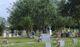 Lasara Memorial Cemetery