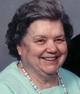 Profile photo:  Adelaide Mary <I>Bowe</I> Renn