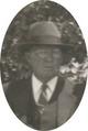 Uriah Mowrey