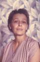 Profile photo:  Ethel Pearl <I>Chapman</I> Brazelton