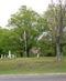 Bear Lake Township Cemetery