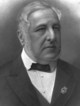 William Frederick Spencer Loftus